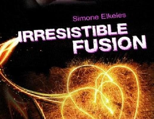 Irrésistible alchimie, tome 3 : Irrésistible fusion
