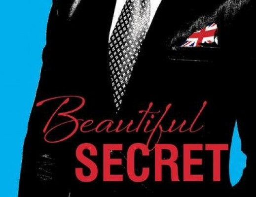 Beautiful Bastard, tome 4 – Beautiful Secret