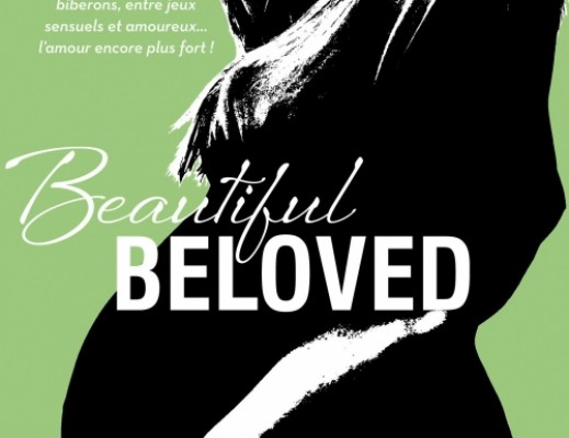 Beautiful Bastard, tome 3,6 – Beautiful Beloved