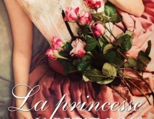 Il était une fois, tome 3 : La Princesse au petit pois