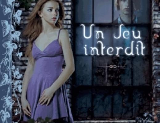 Un Jeu Interdit, tome 1 : Le Chasseur