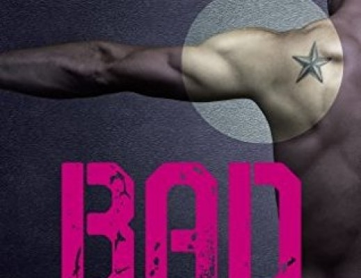 Bad, tome 1 : Amour interdit