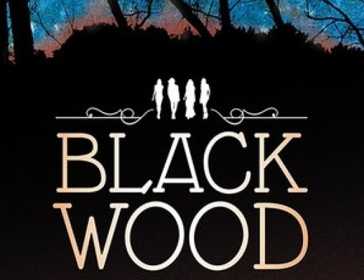 Blackwood : Le pensionnat de nulle part